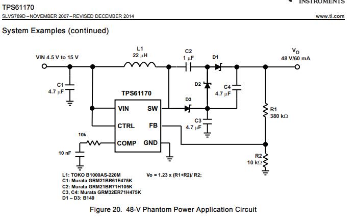 48V_ti_app_circuit.PNG