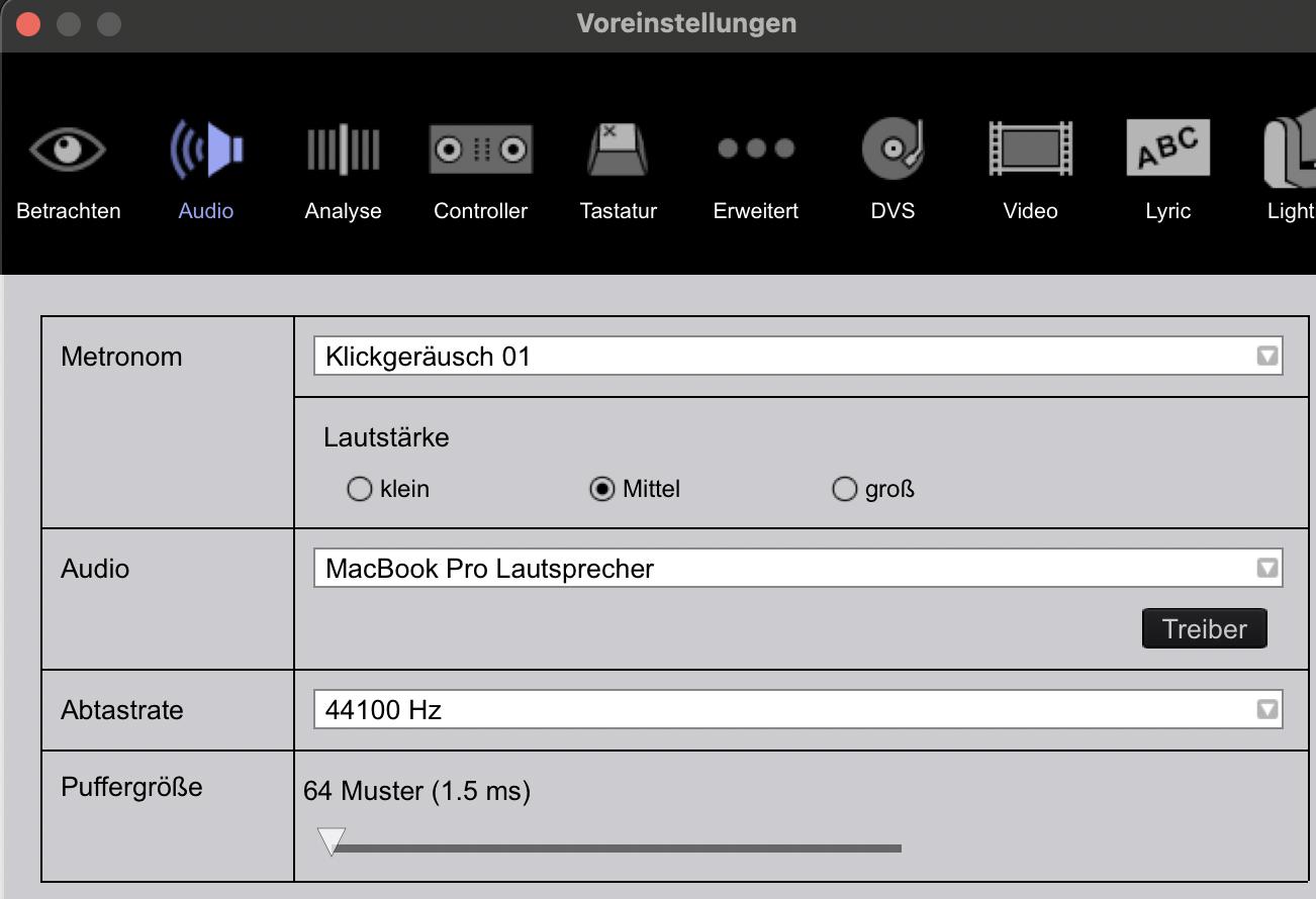 Bildschirmfoto 2021-09-22 um 17.51.02.png