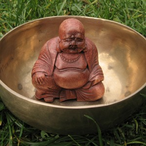 Buddha Bowl300.jpg