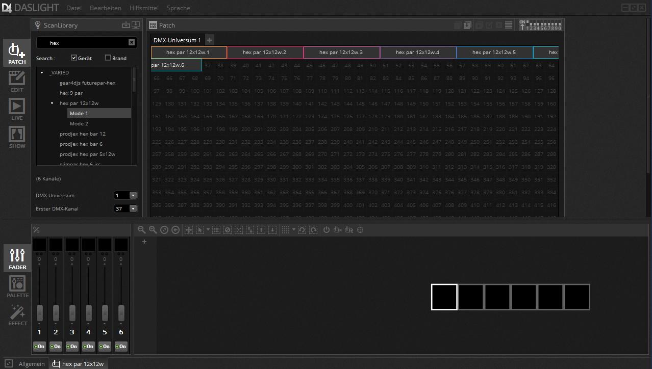 Daslight 1 patch.jpg