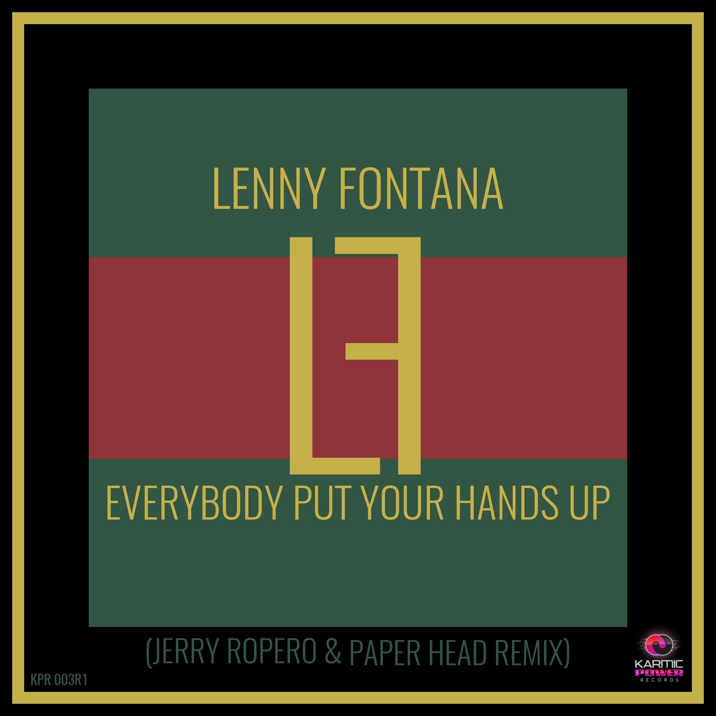 kpr-003r1-lenny-fontana-everybody-put-your-hands-up-jerry-ropero-paper-head-remix-jpg.38212