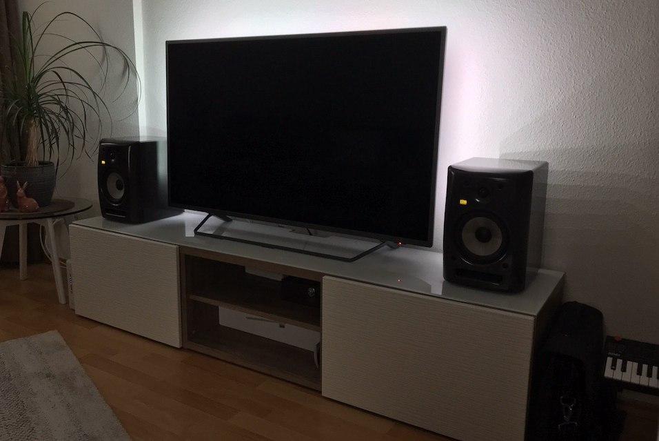 MonitorefuerTV.jpeg