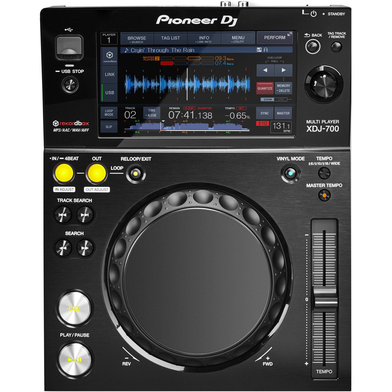 pioneer-xdj-700-dj-media-player-8-jpg.37958
