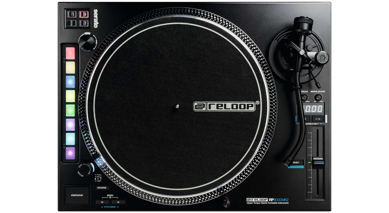 reloop-rp-8000-mk2.jpg