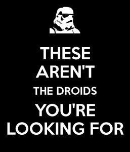 these-aren-t-the-droids-you-re-looking-for-2.jpg