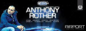 Facebookheader WOE 30042014 Airport Anthony Rother final.jpg