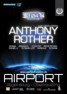 Flyer DinA6 WOE 30042014 Rother Airport Vorderseite FINAL.jpg