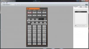 controller editor.jpg