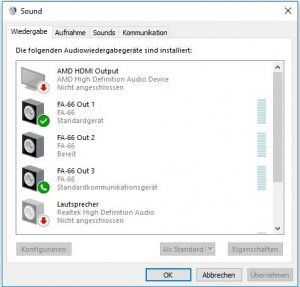 Windows_Audio.JPG