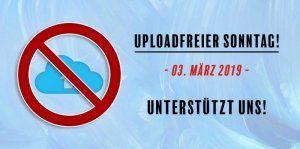 uploadfreier_sonntag.jpg