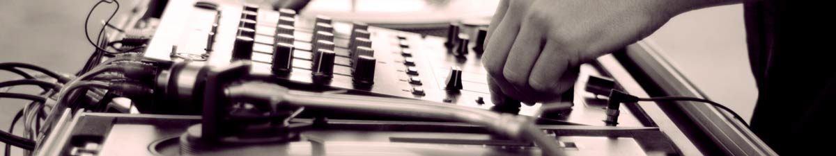 DJ-Magazin