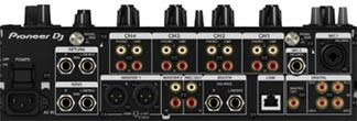 DJM900NXS2