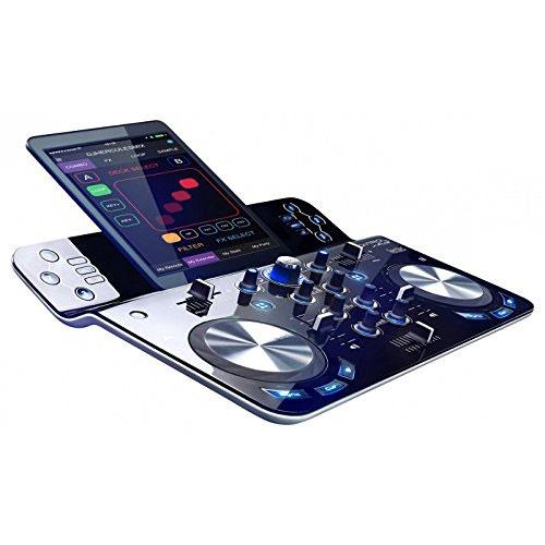 DJ Control Wave M3 Hercules